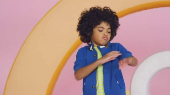 Target TV Spot, 'Just Kidding, TargetStyle' Song by Questlove - Thumbnail 3