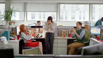 Wendy's North Pacific Cod TV Spot, 'Fish Bump' - 1761 commercial airings