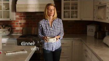 PetSmart TV Spot, 'Dinner With Dancing'