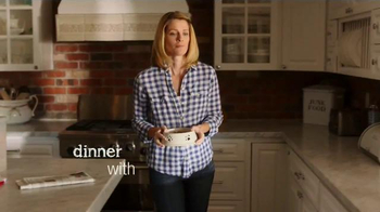 PetSmart TV Spot, 'Dinner With Dancing' - Thumbnail 2