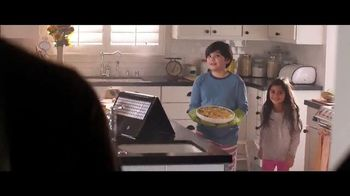 Best Buy TV Spot, 'Upgrade Your Tech' - 1089 commercial airings