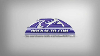 RockAuto TV Spot, 'PowerStop and Other Kits' - Thumbnail 10