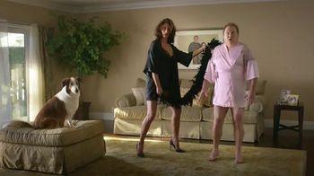 Avvo TV Spot, 'Let's Find Your (Divorce) Lawyer'