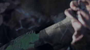 Lacrosse TV Spot, 'Turkey Hunting' - Thumbnail 7