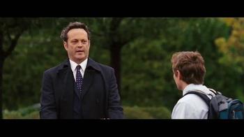 Unfinished Business - Alternate Trailer 11