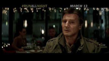 Run All Night - Alternate Trailer 11
