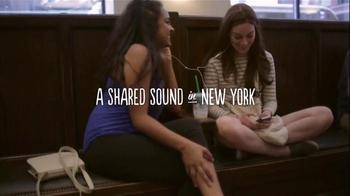 Starbucks TV Spot, 'All Around the World' Song by Bronze Radio Return - Thumbnail 2