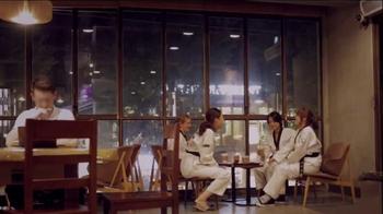 Starbucks TV Spot, 'All Around the World' Song by Bronze Radio Return - Thumbnail 5
