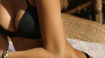 Victoria's Secret Push-Up Bras TV Spot, 'Everybody's Got It' - Thumbnail 5