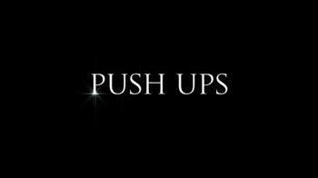 Victoria's Secret Push-Up Bras TV Spot, 'Everybody's Got It' - Thumbnail 7
