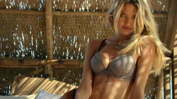 Victoria's Secret Push-Up Bras TV Spot, 'Everybody's Got It' - Thumbnail 8