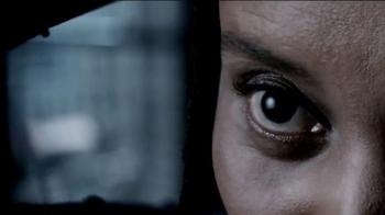 Cadillac TV Spot, 'The Daring: Njeri Rionge' - Thumbnail 3