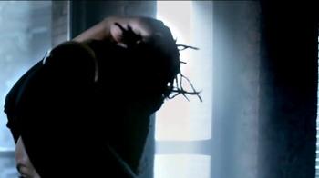 Cadillac TV Spot, 'The Daring: Njeri Rionge' - Thumbnail 4