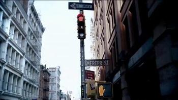 Cadillac TV Spot, 'The Daring: Njeri Rionge' - Thumbnail 5