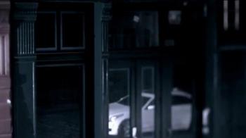 Cadillac TV Spot, 'The Daring: Njeri Rionge' - Thumbnail 6