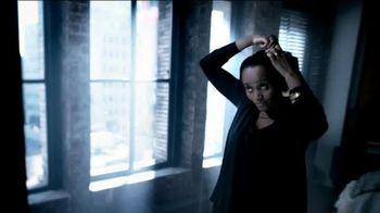 Cadillac TV Spot, 'The Daring: Njeri Rionge'