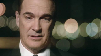National Car Rental TV Spot, 'Wandering Eye' Featuring Patrick Warburton - Thumbnail 1