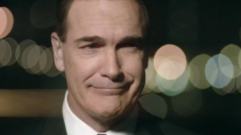 National Car Rental TV Spot, 'Wandering Eye' Featuring Patrick Warburton - Thumbnail 2