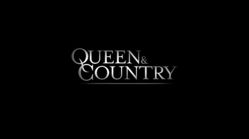 Queen & Country - Thumbnail 9
