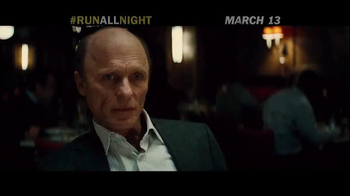 Run All Night - Alternate Trailer 7
