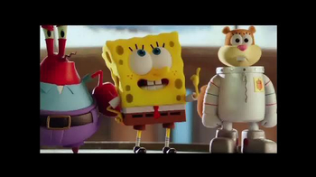 The SpongeBob Movie: Sponge Out of Water - Alternate Trailer 49