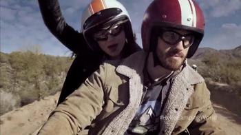 Camping World TV Spot, 'Enjoy Freedom' - Thumbnail 2