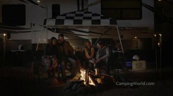 Camping World TV Spot, 'Enjoy Freedom' - Thumbnail 6