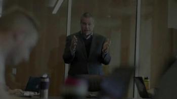Liberty University TV Spot, 'On Your Time' - Thumbnail 1