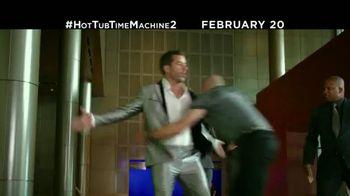 Hot Tub Time Machine 2 - Alternate Trailer 15