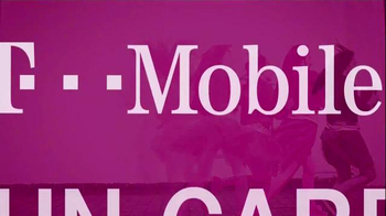 T-Mobile TV Spot, 'Get a Sweet Tablet on Us' - Thumbnail 10