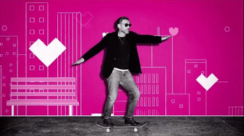 T-Mobile TV Spot, 'Get a Sweet Tablet on Us' - Thumbnail 7