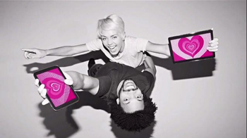 T-Mobile TV Spot, 'Get a Sweet Tablet on Us' - Thumbnail 8