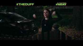 The DUFF - Alternate Trailer 16