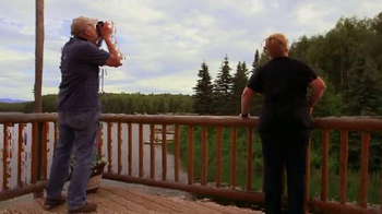 Alaska TV Spot, 'Seaplane' - Thumbnail 1