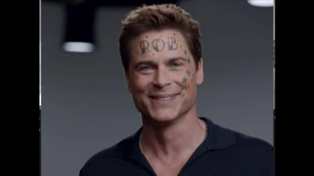 DIRECTV TV Spot, 'Poor Decision Making Rob Lowe' Featuring Rob Lowe - Thumbnail 2