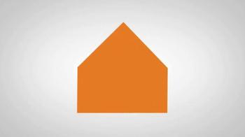 Ashley Furniture Homestore Presidents' Day Savings Event TV Spot, 'Extend' - Thumbnail 1
