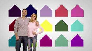 Ashley Furniture Homestore Presidents' Day Savings Event TV Spot, 'Extend' - Thumbnail 10