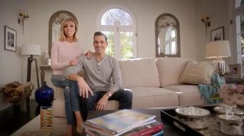 Ashley Furniture Homestore Presidents' Day Savings Event TV Spot, 'Extend' - Thumbnail 2