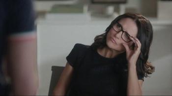 Old Navy TV Spot, 'Boyfriend at Couples Therapy' Feat. Julia Louis-Dreyfus - Thumbnail 1