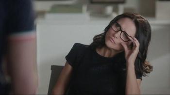 Old Navy TV Spot, 'Boyfriend at Couples Therapy' Feat. Julia Louis-Dreyfus - Thumbnail 1