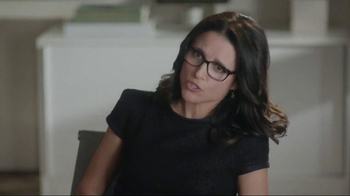 Old Navy TV Spot, 'Boyfriend at Couples Therapy' Feat. Julia Louis-Dreyfus - Thumbnail 2