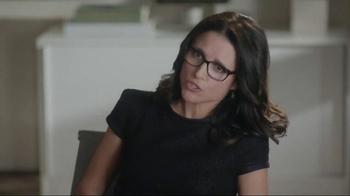 Old Navy TV Spot, 'Boyfriend at Couples Therapy' Feat. Julia Louis-Dreyfus - Thumbnail 2