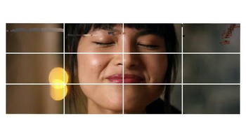 Hershey's TV Spot, 'Start and End' Song by The Pains of Being Pure at Heart - Thumbnail 9