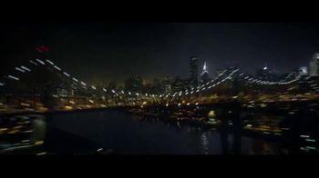 Run All Night - Alternate Trailer 8