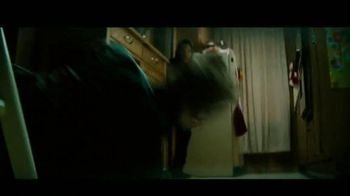 Run All Night - Alternate Trailer 9