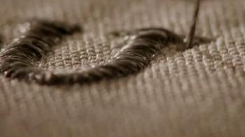 Cabela's TV Spot, 'Stitching' - Thumbnail 3