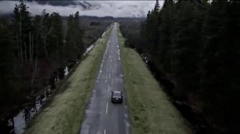 2015 Volkswagen Passat TDI Clean Diesel TV Spot, 'Question' Song by Magic! - Thumbnail 1