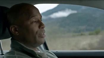 2015 Volkswagen Passat TDI Clean Diesel TV Spot, 'Question' Song by Magic! - Thumbnail 3