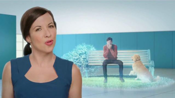Nasacort Allergy 24HR  TV Spot, 'Repensar el alivio' [Spanish]