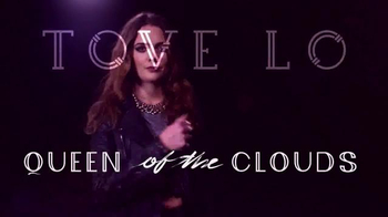 Queen of the Clouds thumbnail